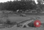 Image of Operation Dragoon Lyon France, 1944, second 26 stock footage video 65675072839