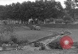 Image of Operation Dragoon Lyon France, 1944, second 27 stock footage video 65675072839