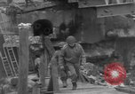 Image of Operation Dragoon Lyon France, 1944, second 34 stock footage video 65675072839