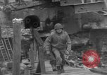 Image of Operation Dragoon Lyon France, 1944, second 35 stock footage video 65675072839