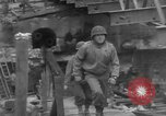 Image of Operation Dragoon Lyon France, 1944, second 36 stock footage video 65675072839