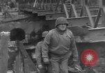 Image of Operation Dragoon Lyon France, 1944, second 37 stock footage video 65675072839
