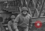 Image of Operation Dragoon Lyon France, 1944, second 38 stock footage video 65675072839