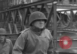Image of Operation Dragoon Lyon France, 1944, second 39 stock footage video 65675072839