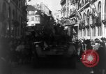 Image of Operation Dragoon Lyon France, 1944, second 41 stock footage video 65675072839