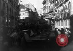 Image of Operation Dragoon Lyon France, 1944, second 42 stock footage video 65675072839