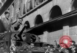 Image of Operation Dragoon Lyon France, 1944, second 43 stock footage video 65675072839