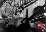 Image of Operation Dragoon Lyon France, 1944, second 45 stock footage video 65675072839