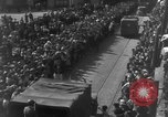 Image of Operation Dragoon Lyon France, 1944, second 48 stock footage video 65675072839