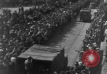 Image of Operation Dragoon Lyon France, 1944, second 49 stock footage video 65675072839