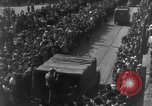 Image of Operation Dragoon Lyon France, 1944, second 50 stock footage video 65675072839