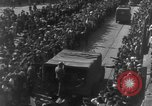 Image of Operation Dragoon Lyon France, 1944, second 51 stock footage video 65675072839