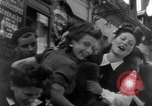 Image of Operation Dragoon Lyon France, 1944, second 54 stock footage video 65675072839
