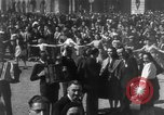Image of Operation Dragoon Lyon France, 1944, second 58 stock footage video 65675072839