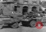 Image of Operation Dragoon Lyon France, 1944, second 61 stock footage video 65675072839