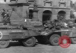 Image of Operation Dragoon Lyon France, 1944, second 62 stock footage video 65675072839