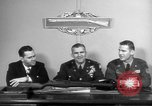 Image of William W Quinn United States USA, 1952, second 50 stock footage video 65675072840