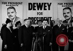 Image of Thomas E Dewey New York United States USA, 1939, second 12 stock footage video 65675072845