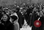 Image of Eastern skiing championship Gilford Laconia New Hampshire USA, 1941, second 41 stock footage video 65675072850