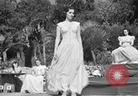 Image of beauty pageant Palatka Florida USA, 1941, second 26 stock footage video 65675072854