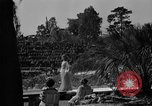 Image of beauty pageant Palatka Florida USA, 1941, second 40 stock footage video 65675072854