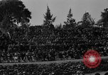 Image of beauty pageant Palatka Florida USA, 1941, second 46 stock footage video 65675072854