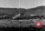 Image of Battle of Westerplatte Poland, 1939, second 5 stock footage video 65675072856