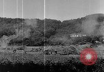 Image of Battle of Westerplatte Poland, 1939, second 9 stock footage video 65675072856