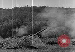 Image of Battle of Westerplatte Poland, 1939, second 11 stock footage video 65675072856