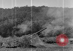 Image of Battle of Westerplatte Poland, 1939, second 12 stock footage video 65675072856