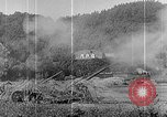 Image of Battle of Westerplatte Poland, 1939, second 13 stock footage video 65675072856