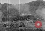 Image of Battle of Westerplatte Poland, 1939, second 14 stock footage video 65675072856