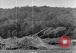 Image of Battle of Westerplatte Poland, 1939, second 15 stock footage video 65675072856