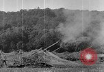 Image of Battle of Westerplatte Poland, 1939, second 16 stock footage video 65675072856
