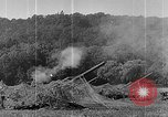 Image of Battle of Westerplatte Poland, 1939, second 17 stock footage video 65675072856