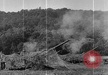 Image of Battle of Westerplatte Poland, 1939, second 18 stock footage video 65675072856