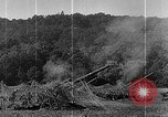 Image of Battle of Westerplatte Poland, 1939, second 19 stock footage video 65675072856