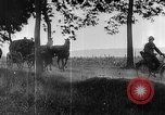 Image of Battle of Westerplatte Poland, 1939, second 24 stock footage video 65675072856