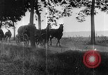 Image of Battle of Westerplatte Poland, 1939, second 25 stock footage video 65675072856