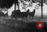 Image of Battle of Westerplatte Poland, 1939, second 26 stock footage video 65675072856