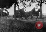 Image of Battle of Westerplatte Poland, 1939, second 27 stock footage video 65675072856