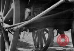 Image of Battle of Westerplatte Poland, 1939, second 30 stock footage video 65675072856