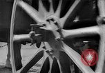 Image of Battle of Westerplatte Poland, 1939, second 31 stock footage video 65675072856