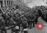 Image of Battle of Westerplatte Poland, 1939, second 33 stock footage video 65675072856