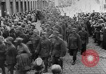 Image of Battle of Westerplatte Poland, 1939, second 34 stock footage video 65675072856