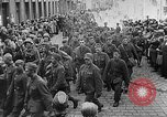 Image of Battle of Westerplatte Poland, 1939, second 35 stock footage video 65675072856