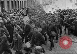 Image of Battle of Westerplatte Poland, 1939, second 36 stock footage video 65675072856