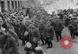 Image of Battle of Westerplatte Poland, 1939, second 37 stock footage video 65675072856