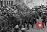 Image of Battle of Westerplatte Poland, 1939, second 38 stock footage video 65675072856