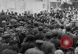 Image of Battle of Westerplatte Poland, 1939, second 39 stock footage video 65675072856